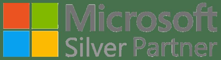 Microsoft Silver Partner VisitID Nijmegen